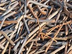 Thu mua phế liệu (sắt, đồng, nhôm,...) tại TpHCM 0944994499